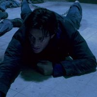 Hoffman Saw Vii, Saw Series, Horror Films, Haha, 3d, Play, Movies, Poster, Fictional Characters