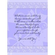 get well wishes for cancer what to write in a card printables