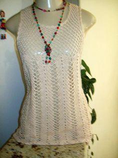 blusa-de-croche-nude-croche.jpg (720×960)