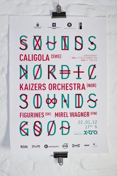design graphique, graphic design, design, identité visuelle, identity, typographie, typography, print, poster