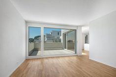 Wunderschöne, helle 2.5 Zimmer Maisonettewohnung in Boll (BE) zu vermieten.