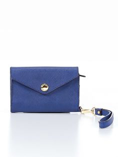 Check it out - Michael Michael Kors Wristlet for $32.99 on thredUP!