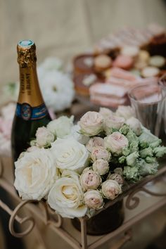 We are a French wedding planner that has years of experience in destination weddings in France. Paris Destination, Destination Wedding Planner, Wedding Planning, Paris Wedding, French Wedding, French Pastries, Beautiful Couple, Wedding Details, Wedding Ceremony