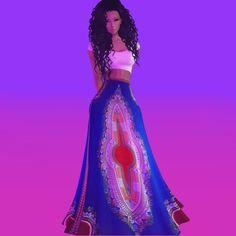 Goddess, Outfit, Hair and shoes in store Find me on Facebook at Destiny Soulthief - IMVU #imvu #imvucreator #imvufashion #soulthief #imvudesigns #imvucreate #imvustyle #imvuavi #imvuonly #imvulife #imvufinest #imvushop #imvustore #imvushopping