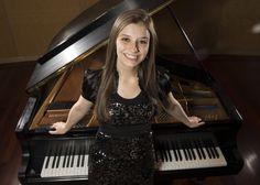 piano Photography ideas - Google Search