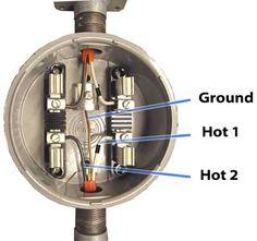 200 amp meter socket wiring diagram 200 automotive wiring diagram