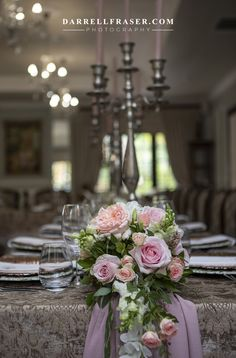 Wedding of Janine and Daan Ivory Manor Boutique Hotel #wedding #photography #decor #flowers