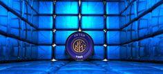 Dejan Stankovic Sudah Pamitan ke Inter Milan - Dejan Stankovic yang merupakan pemain pilar dari Inter Milan pada akhirnya resmi mengumumkan pembatalan kontraknya dengan klub berjuluk I Nerrazurri tersebut. Pemutusan kontrak ini pun dilakukan olehnya setelah Stankovic dan pihak manajemen klub sudah mencapai kesepakatan bersama. Padahal,... - http://blog.masteragenbola.com/dejan-stankovic-sudah-pamitan-ke-inter-milan/