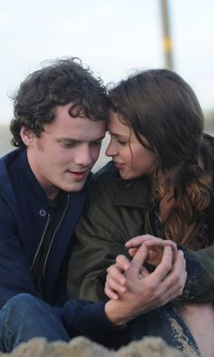 Pin for Later: 20 Filme aus denen ihr Anton Yelchin kennt