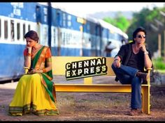 Deepika Padukone half saree photos from Chennai express movie Bollywood Wedding, Bollywood Songs, Bollywood Actress, Chennai Express, Latest Movies, New Movies, Movies Free, New Hindi Movie, Download Free Movies Online