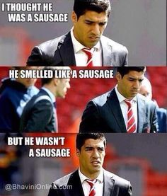 Luis Suarez Bite Jokes03