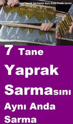 Source by falancaportal Turkish Delight, Frozen Yogurt, Bon Appetit, Home Remedies, Food And Drink, Healthy Recipes, Meals, Diy And Crafts, Cooking