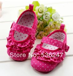 Cheap First Walkers, Buy Directly from China Suppliers: Size 1 ...
