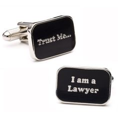 Perfect Lawyer Cufflinks by Cufflinksman. I am ordering these today!!!!!!!!!!!