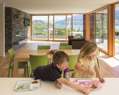 Where Beauty Meets Function.   Next-generation architecture. Setting the standard for energy efficiency and passive house design. Energy Efficiency, Sip House, European Windows, Passive House Design, Sips Panels, Architect House, Sustainable Architecture