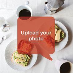 - Starnes BBQ Sauce Cheese Recipes, Sauce Recipes, Chicken Recipes, Baked Chicken, Cookies Et Biscuits, Cream Cookies, Chip Cookies, Casserole Recipes, Tuna Casserole