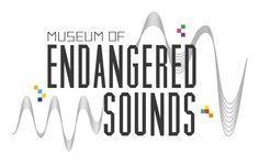 Le musée des sons disparus-http://www.kdbuzz.com/?le-musee-des-sons-disparus