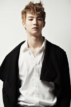 Im Jae Bum --- JJ Project
