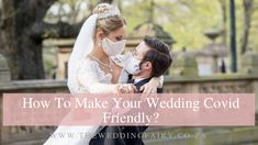 How to ensure you have a Covid friendly wedding - The Wedding Fairy Wedding Website, Wedding Blog, Wedding Planner, Free Wedding, On Your Wedding Day, Health And Safety Procedures, Planner Tips, News Health, Wedding Coordinator