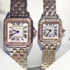 First copy brands . Stylish Watches, Watches For Men, Ladies Watches, Rolex Watch Price, Dubai Fashion, Luxury Fashion, Fashion Group, Square Watch, Fashion Watches