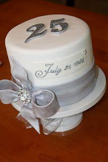 Pin Husband Anniversary Greeting Card Ruby Wedding Cake on . 25th Wedding Anniversary Cakes, Husband Anniversary, Silver Anniversary, Anniversary Parties, Anniversary Ideas, Ruby Wedding Cake, Wedding Cakes With Cupcakes, Anniversary Greeting Cards, Cake Ideas