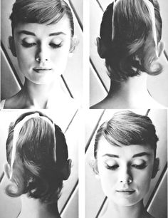 Audrey Hepburn, a great humanitarian: http://borgenproject.org/the-history-of-unicef/
