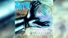 ACROSTICHON - Sentenced ◾ (album 1995, Dutch death metal)