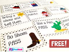 http://www.flapjackeducation.com/2014/06/western-cowboy-behavior-coupons-freebie.html