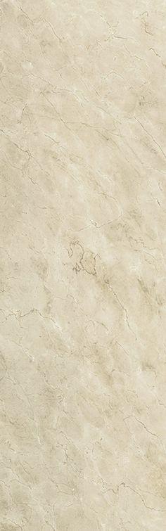Porcelain Tile Slabs | Marble Look | Granitifiandre | Crema Marfil