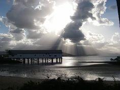 Port Douglas, Australia by chris89