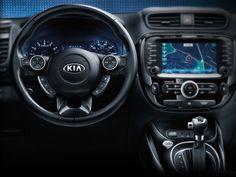 What's new on the 2016 Kia Soul? | Luther Bloomington Kia dealership Minnesota. Totally transformed? Learn the new features on the 2016 Kia Soul. Kia Soul for sale MN.