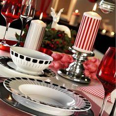 6 Kişilik 24 Parça 675012 Yemek Takımı  Kütahya Porselen Ürün Kodu : KCIR24Y2901675012    Yemeklerinizi kullandığınız takımla değer katmaya ne dersiniz?