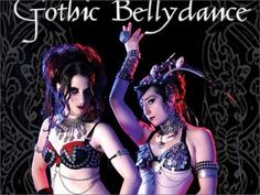 """Gothic Bellydance"" HD Trailer :: DVD :: WorldDanceNewYork.com  #bellydance #bellydancer #bellydancing #belly #dance #dancing #dancer  #star #dvd #video #howto   Dance, fitness, modeling how-to   - video  /  DVD  /  Phone,  iPad Apps -  instruction / classes / lessons  http://www.WorldDanceNewYork.com  DVDs ship same / next day anywhere in the world."