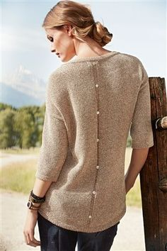 Duffle coat, Uk online and Coats on Pinterest