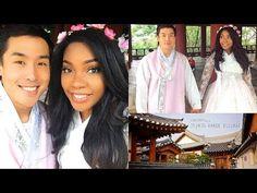 Looks Like We JUST Got Married?! | VLOG
