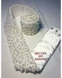 Fazer cintos Hand Embroidery Dress, Bead Embroidery Patterns, Embroidery Fashion, Hand Embroidery Designs, Beaded Embroidery, Diy Belt For Dresses, Diy Dress, Diy Lace Trim, Diy Belts