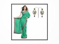 Sarees, Blouses & Saree Sets - Online Shopping Marketplace Shopdrill.com