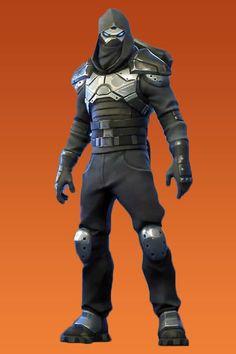 Enforcer #skin #legendary Best Gaming Wallpapers, Storm King, Epic Games Fortnite, Skin Secrets, Nintendo, Video Game Art, Character Design References, Cartoon Characters, Design Trends