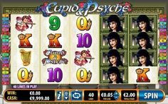 play free online slot for fun | http://pearlonlinecasino.com/news/play-free-online-slot-for-fun/