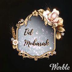 eid mubarak quotes * eid mubarak quotes - eid mubarak quotes messages - eid mubarak quotes in urdu - eid mubarak quotes wallpapers - eid mubarak quotes in hindi - eid mubarak quotes arabic - eid mubarak quotes muslim - eid mubarak quotes english Eid Mubarak Gif, Eid Mubarak Images, Mubarak Ramadan, Eid Mubarak Greetings, Eid Greetings Quotes, Eid Ul Fitr Quotes, Eid Mubarak Quotes, Eid Quotes, Eid Gif