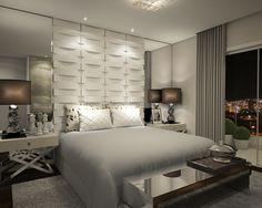 Mejores 459 imágenes de Decoracion: dormitorios matrimonio en ...