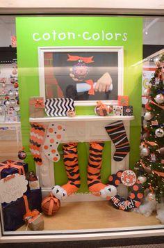 Auburn Christmas...ha ha!
