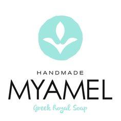Παραδοσιακό Συριανό μαστιχάκι, από την Ευαγγελία Φωτεινιά - Το Περιοδικό μου Installation Art, Company Logo, Logos, Handmade, Design, Fashion, Moda, Hand Made, Fashion Styles