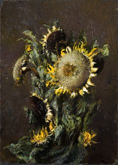 Giancarlo Vitali born 29 November 1929 is a contemporary Italian painter and engraver Giancarlo vitali italian contemporary master Camera con vista andrea Pinup Art, Rustic Art, Italian Painters, Still Life Art, Sacred Art, Landscape Paintings, Oil Paintings, Traditional Art, Dried Flowers