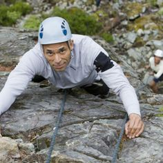 Finger Strengthening Exercises for Rock Climbing #rock #climbing #technique #exercise