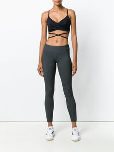Bodyism Lisa sports bra