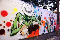 PAULO ITO   Flickr - Photo Sharing!