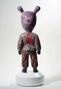 the_guest_porcelain_figurine_gary_baseman_04.jpg