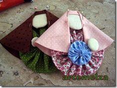 DSC08514 Yo Yo Quilt, Fabric Ornaments, Fabric Crafts, Nativity, Quilts, Christmas Ornaments, Holiday Decor, Handmade, Christmas Decoration Crafts