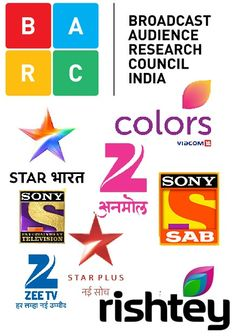 List of Star Bharat Upcoming Reality Shows & Serials in 2020 - MT Wiki Providing Star Bharat Channel all Upcoming Serials, Reality Shows, 2020 Audition, New programs or Star Bharat TV show Full listings. Full List of Star Bharat Tv Serials and Schedule. Bhojpuri Actress, Indian Tv Actress, Ratna Pathak, Live Tv Free, Colors Tv Show, Sony Entertainment Television, Live Tv Streaming, Cricket Streaming, Entertainment